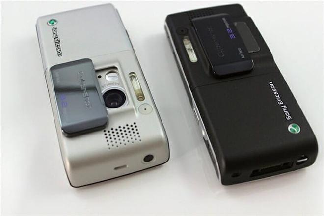 Hoài niệm chút về 6 tính năng thú vị của điện thoại cổ, nhưng bị lược bỏ trên iPhone ngày nay - Ảnh 8.