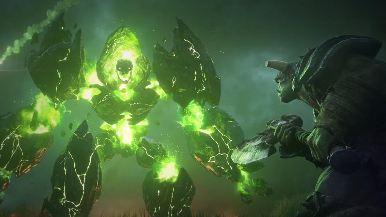 Tin nội bộ: Blizzard sa chân với Warcraft III: Reforged là do quản lý yếu kém và áp lực tài chính từ công ty mẹ - Ảnh 5.