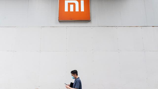 Đại học Harvard giải mã bí quyết thành công của Xiaomi: Nắm công thức, nhưng đố công ty nào trên thế giới làm được - Ảnh 1.