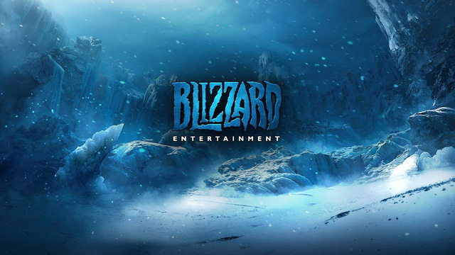 Tin nội bộ: Blizzard sa chân với Warcraft III: Reforged là do quản lý yếu kém và áp lực tài chính từ công ty mẹ - Ảnh 6.
