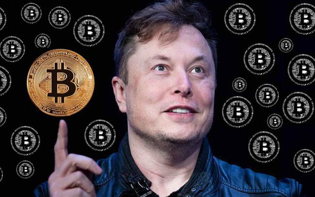 Đây là lý do tại quyết định nắm giữ Bitcoin trong dài hạn của Elon Musk là khoản đầu tư hiệu quả - Ảnh 1.