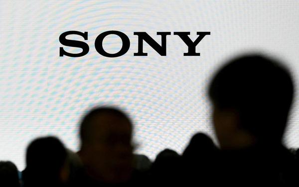 Gần chục năm thua lỗ, Sony vụt hồi sinh nhờ biết trẻ hóa: Bán tất cả những thứ không phải cốt lõi kể cả thương hiệu Vaio, chỉ làm ra những sản phẩm khiến khách hàng phải wow - Ảnh 1.
