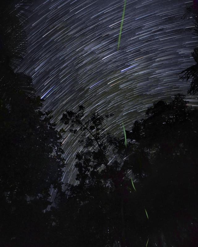 Những bức ảnh thiên văn đẹp mê hồn này được chụp bằng smartphone - Ảnh 19.