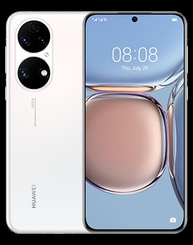 Huawei P50 và P50 Pro chính thức ra mắt: Không hỗ trợ 5G, có phiên bản chạy chip Snapdragon 888, giá từ 16 triệu đồng - Ảnh 5.