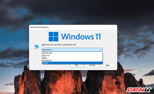 Lỗi và cách khắc phục vấn đề không thể xóa dữ liệu trên Windows - Ảnh 2.