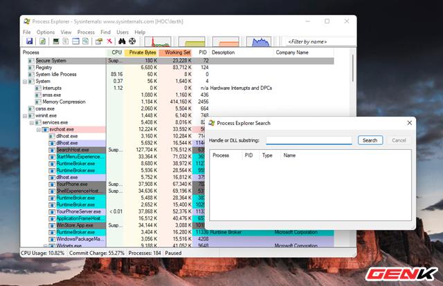 Lỗi và cách khắc phục vấn đề không thể xóa dữ liệu trên Windows - Ảnh 10.