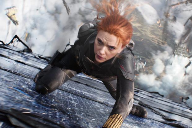 Căng đét: Nữ chính Black Widow kiện thẳng Disney, lý do vì 1 hành động khiến cô mất trắng hàng chục triệu USD! - Ảnh 1.