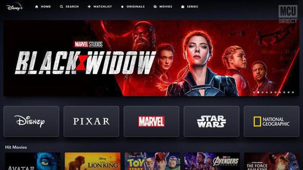 Căng đét: Nữ chính Black Widow kiện thẳng Disney, lý do vì 1 hành động khiến cô mất trắng hàng chục triệu USD! - Ảnh 2.