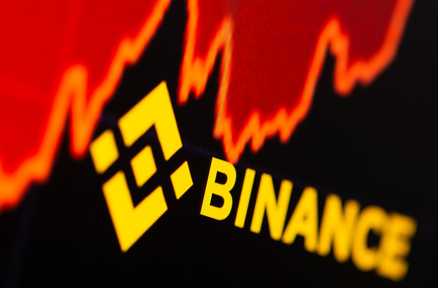 Thái Lan cùng hàng loạt quốc gia như Mỹ, Nhật Bản, Đức cấm cửa sàn giao dịch tiền số lớn nhất thế giới Binance - Ảnh 1.