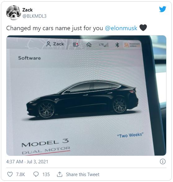 Elon Musk cay đắng thừa nhận, công nghệ xe tự lái hoàn toàn khó hơn mình tưởng - Ảnh 3.