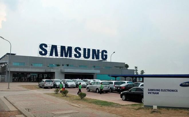 Xiaomi vượt Samsung: Liệu chỉ là một phút huy hoàng hay sẽ dẫn đầu cuộc đua suốt về sau? - Ảnh 6.