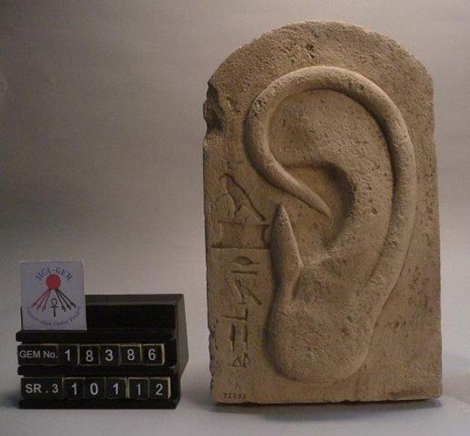 Đây là những đồ tạo tác tinh xảo nghìn tuổi với kỹ năng chế tác tuyệt vời nhất - Ảnh 10.
