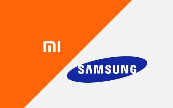 Xiaomi khó đánh bại Samsung - Ảnh 1.