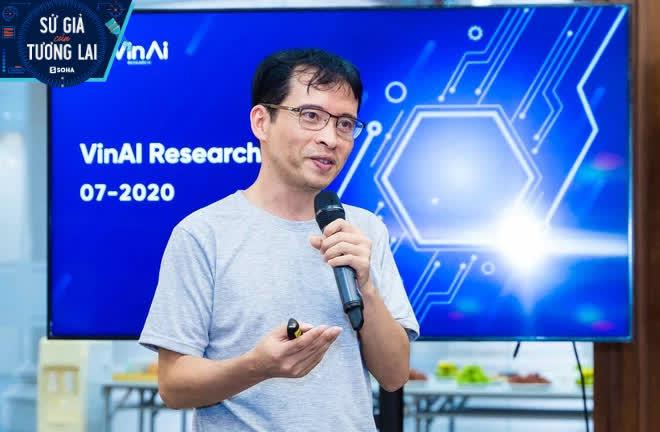 Gần 500 tỷ của ông Phạm Nhật Vượng: Miếng ghép thứ 5, VinFast đã có đủ cả 5 thứ như hãng xe số 1 toàn cầu! - Ảnh 8.