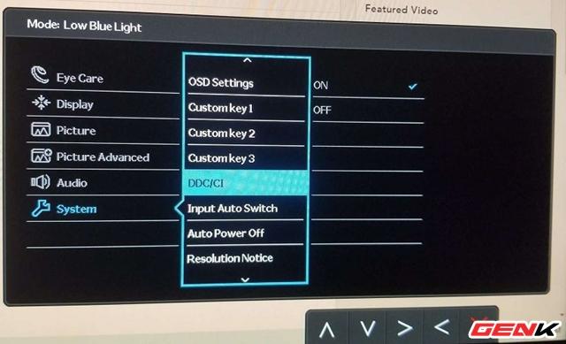 Bạn có biết rằng có đến tận… 09 cách để có thể điều chỉnh độ sáng trên Windows hay không? - Ảnh 3.