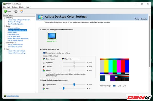 Bạn có biết rằng có đến tận… 09 cách để có thể điều chỉnh độ sáng trên Windows hay không? - Ảnh 6.