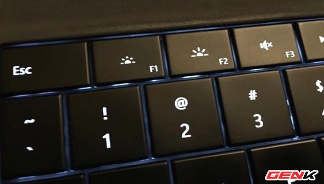Bạn có biết rằng có đến tận… 09 cách để có thể điều chỉnh độ sáng trên Windows hay không? - Ảnh 9.