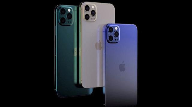 Giá iPhone 13 có thể tương đương với iPhone 12… hoặc thấp hơn - Ảnh 3.
