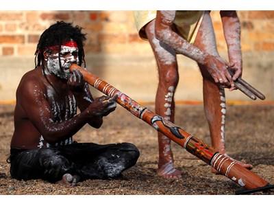 Các nhà nghiên cứu đã giải mã nhóm máu của người cổ Neanderthal và Denisovan - Ảnh 6.