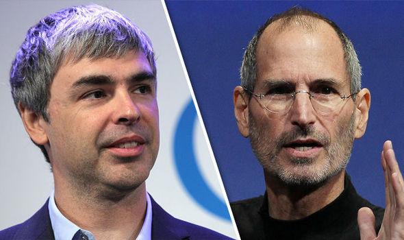 Google và Apple từng thảo luận về quan hệ đối tác tuy hai mà một giữa Android và iOS, theo Epic Games - Ảnh 2.