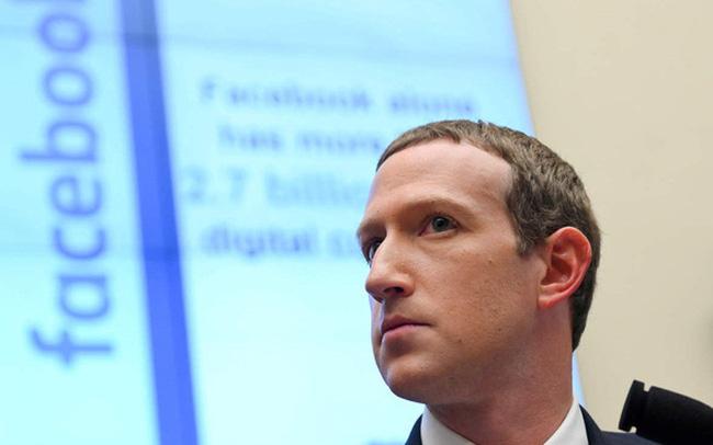 Facebook chơi xấu ép các đối thủ hoặc là bị thâu tóm, hoặc sẽ bị dìm chết, nguy cơ bị toà án tuyên phải bán lại Instagram và WhatsApp - Ảnh 1.
