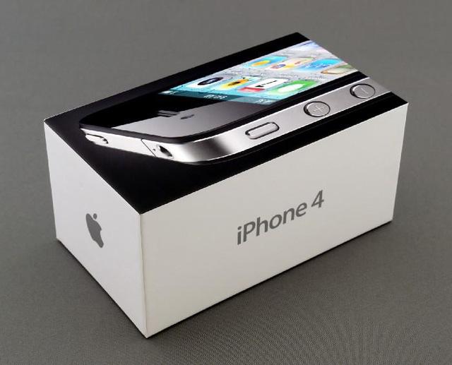 """Là kẻ thù không đội trời chung, tại sao mỗi năm Apple lại """"tặng"""" HÀNG TỶ USD cho Samsung? - Ảnh 3."""