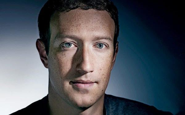 Công nghệ chỉ hữu ích nếu có lòng tin của mọi người - Chỉ một câu nói, Tim Cook đã chỉ rõ vấn đề lớn nhất Mark Zuckerberg gặp phải - Ảnh 2.