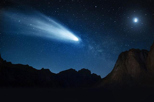 Toàn cảnh các thiên thạch va vào Trái Đất trong suốt 33 năm qua, tại sao chúng ta không cảm nhận được điều đó? - Ảnh 6.