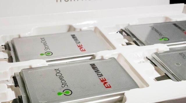 Siêu pin sạc 80% sau 5 phút – vũ khí bí mật kỳ vọng giúp VinFast phủ đầu thị trường: Chi phí tương đương pin hiện tại, tiêu chuẩn an toàn và độ bền đều vượt chuẩn - Ảnh 1.