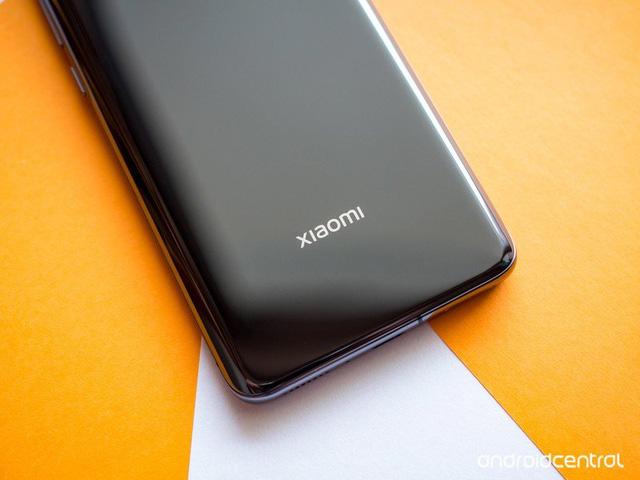 Vừa đổi logo 7 tỷ, Xiaomi đã chuẩn bị khai tử thương hiệu Mi - Ảnh 1.