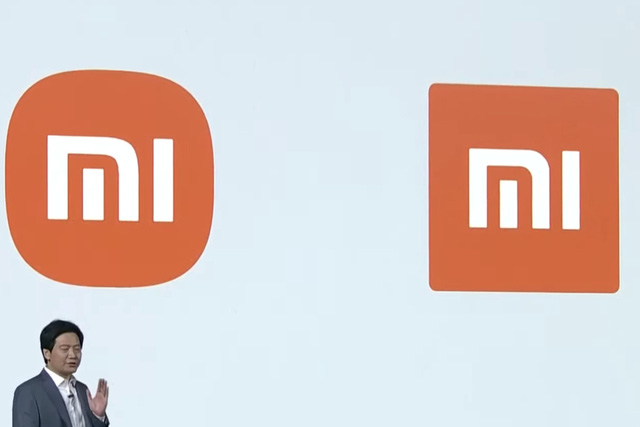 Vừa đổi logo 7 tỷ, Xiaomi đã chuẩn bị khai tử thương hiệu Mi - Ảnh 2.