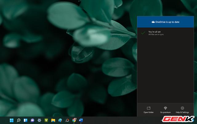 12 Phần mềm mà bạn nên cài đặt ngay sau khi cài mới lại Windows - Ảnh 4.
