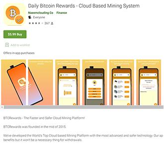 Lòi đuôi 8 ứng dụng lừa đảo giả vờ làm app đào coin, quản lý tiền điện tử để lừa gạt người dùng nhẹ dạ cả tin - Ảnh 5.