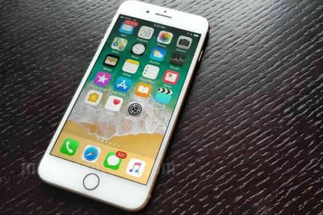 Thủ thuật tăng tốc iPhone đời cũ cực đơn giản: đổi quốc gia sang Pháp - Ảnh 1.