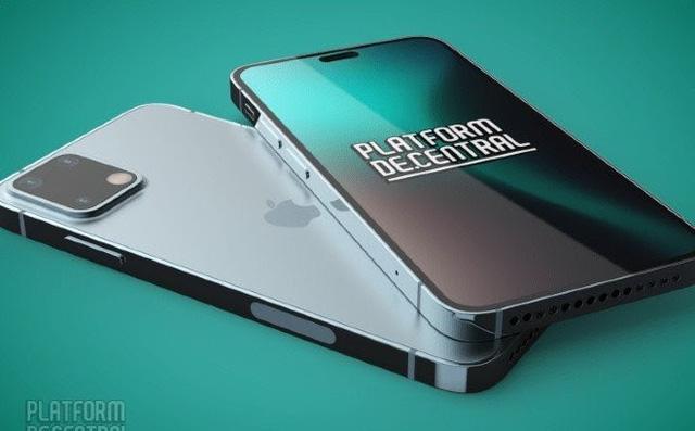 Đối tác sản xuất chip lớn nhất của Apple xác nhận tin buồn về iPhone 14 - Ảnh 2.