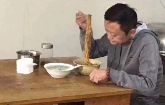 Sở hữu khối tài sản khổng lồ nhưng đây là bữa ăn yêu thích tỷ phú Jack Ma: Người càng thành công sẽ càng tinh giản? - Ảnh 4.