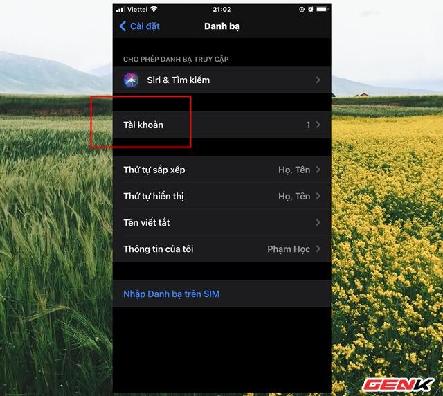 4 Cách dễ dàng để truy cập và chỉnh sửa các tài liệu Apple Notes trên Windows - Ảnh 3.