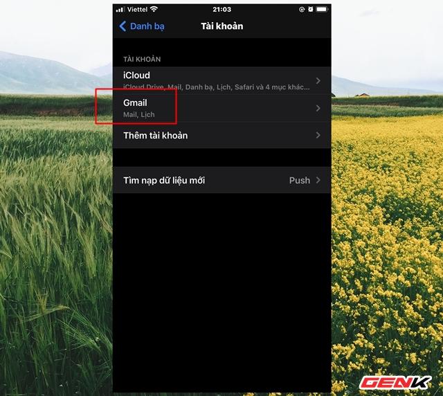 4 Cách dễ dàng để truy cập và chỉnh sửa các tài liệu Apple Notes trên Windows - Ảnh 4.