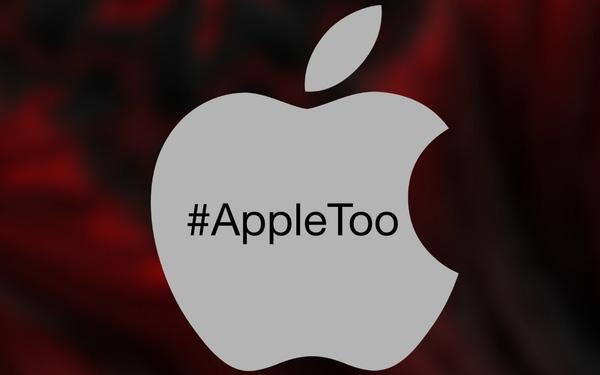 Apple bị nhân viên 'bóc phốt' tập thể - Ảnh 1.