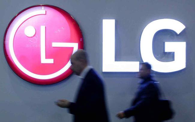 Mảng di động kết thúc thảm hại, LG tìm miền đất hứa mới với xe ô tô điện: Lập liên doanh sản xuất phụ tùng xe hơi, dự kiến năm nay sẽ có lãi luôn - Ảnh 1.