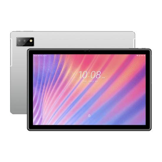 HTC chưa chết, vẫn chuẩn bị ra mắt máy tính bảng giá rẻ - Ảnh 1.