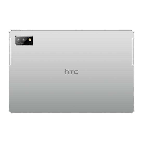 HTC chưa chết, vẫn chuẩn bị ra mắt máy tính bảng giá rẻ - Ảnh 3.