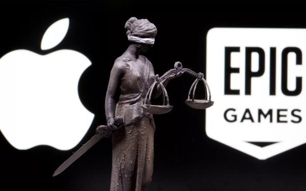 Nguy cơ thiệt hại hàng tỷ đô mỗi năm của Apple - Ảnh 1.
