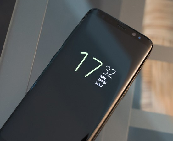 iPhone 13 có thể được trang bị nhiều tính năng mà Android đã có từ lâu - Ảnh 1.