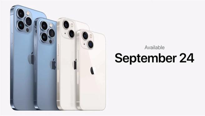 Tính năng hấp dẫn nhất của iPhone 13 không có trên bảng thông số kỹ thuật, mà nằm trong phiếu mua hàng - Nhưng người dùng Việt vẫn chưa thể trải nghiệm - Ảnh 1.