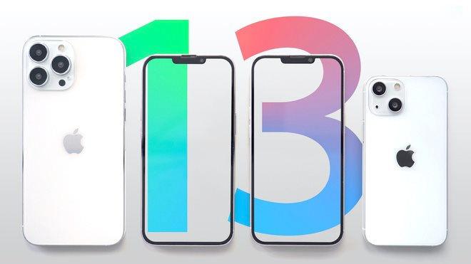 Có 47 triệu, chọn iPhone 13 Pro Max full option vừa ra mắt hay Galaxy Z Fold3 để chứng tỏ độ sang chảnh? - Ảnh 2.