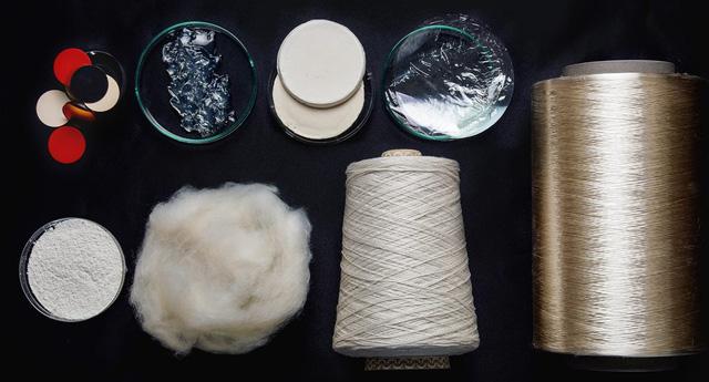 Spiber - startup Nhật Bản tạo ra sợi tơ nhện: Cứng hơn thép, dẻo hơn nylon, dễ phân huỷ sinh học và giảm phát thải nhà kính, thu hút nhà đầu tư khắp thế giới - Ảnh 2.