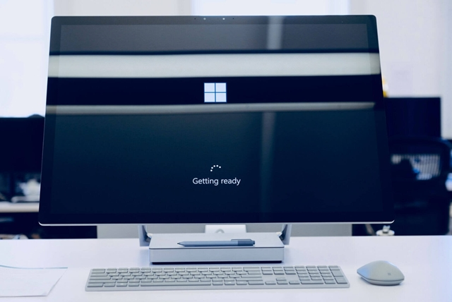 10 Cách đơn giản và nhanh nhất để tăng tốc máy tính Windows - Ảnh 1.