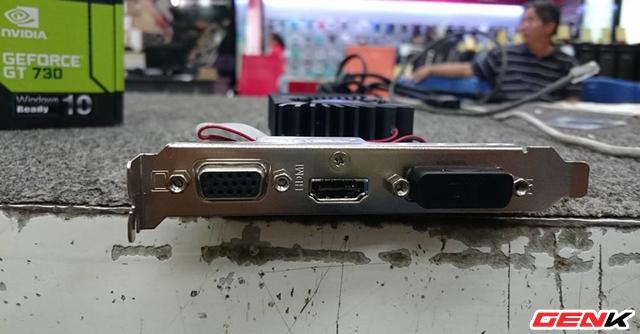 Cách kiểm tra và xác định nhanh phần cứng nào đang có nguy cơ hỏng hóc trong máy tính - Ảnh 2.