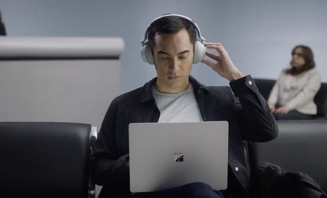 Những tinh chỉnh đơn giản giúp nâng cao trải nghiệm âm thanh trên máy tính Windows 10 - Ảnh 1.